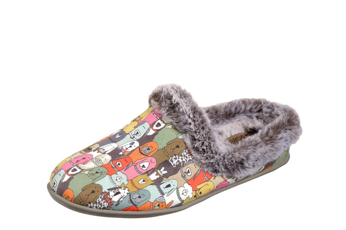 skechers bobs memory foam slippers Sale