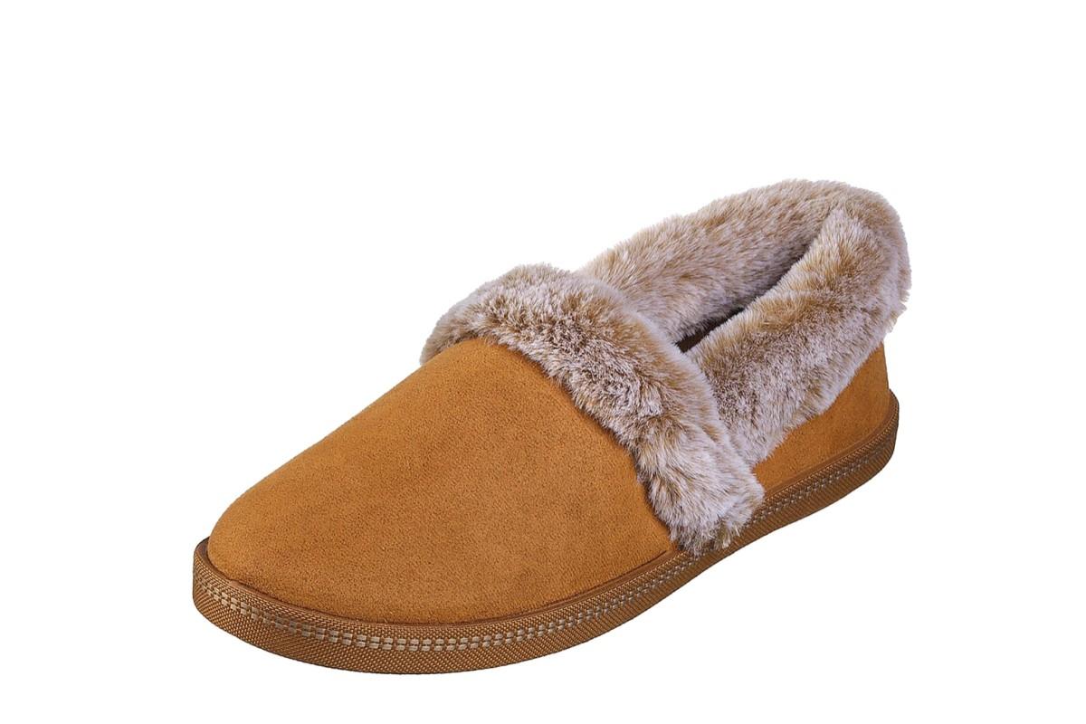 skechers slippers uk