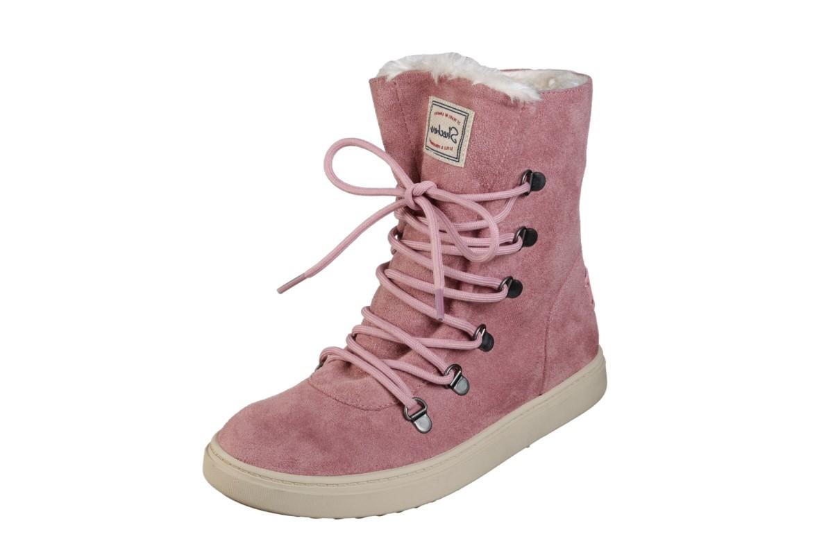 skechers snow boots uk