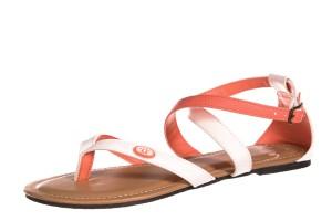 e6723198a1280 Reef Cushion Moon Black Women s T Bar Flat Sandals - KissShoe