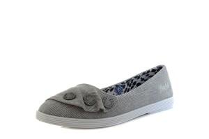a3519abf4d2 Shoes - KissShoe
