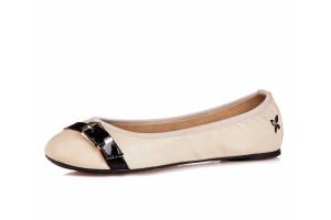 cf97c1f703b9 Butterfly Twists Heidi Mono Butterfly Print Black Memory Foam Flat Ballet  Shoes · £32.99 £14.99