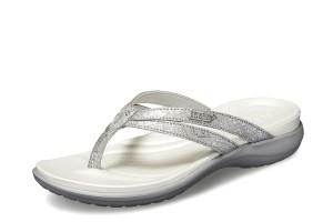 a33837f86 Crocs - KissShoe