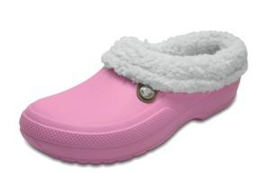 80eec44343ee Crocs - KissShoe