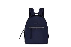 f1553522ea23 Fiorelli Talia Navy Nylon Tote Shoulder Bag · £39.99 £32.99