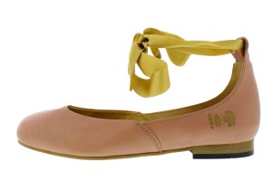 f417e8372333e5 Fly London Fuxa Blue Flat Ankle Strap Open Toe Leather Sandals · £99.99  £49.99