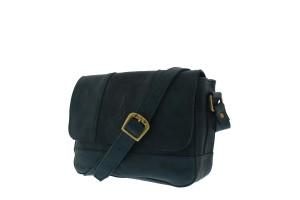 1b5f51b12827 Cross Body Bags - KissShoe