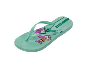 2508df4cc Ipanema - KissShoe