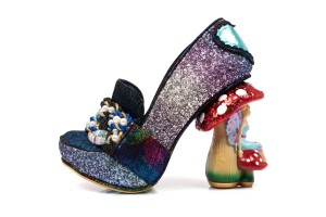 b109975d464 Search results for  irregular choice  - KissShoe