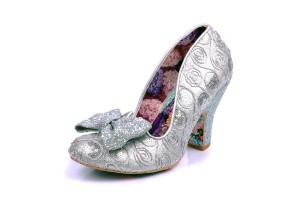 7b60bef7e2f ... Mid Heel Court Shoes · £89.99 · Irregular Choice ...