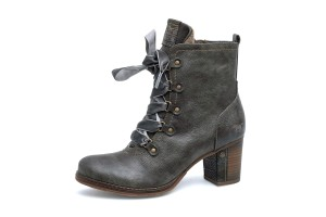 55b96d0f040a ... Heel Ankle Boots · £69.99 £49.99