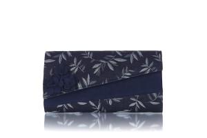 6f1fc389a137 You May Also Like. £24.99 £14.99 · Animal Cori Dark Navy Tan Hummingbird Print  Cross Body Bag