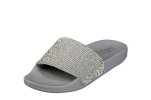 6eb212f3ce5b Flip Flops - KissShoe