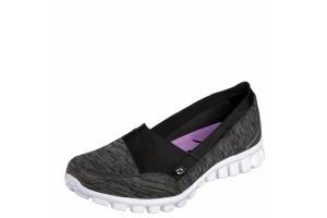 f92e243f4561 Skechers - KissShoe