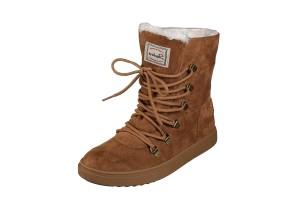 556e4692d Flat Boots - KissShoe