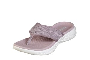 01304d7a97ee £44.99 · Skechers On The Go 600 ...