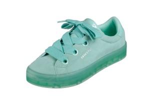 712fe491 Skechers Ultra Flex First Take Sage Green Memory Foam Trainers Shoes ·  £58.99 £29.99