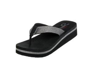 0c88f0c382d4 You May Also Like. £46.99 £29.99 · Skechers Reggae Slim Vacay Chocolate  Brown Women s Sporty Comfort Sandals · £39.99 · Skechers Vinyasa Unicorn  Mist ...