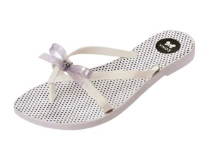 400c5e1120 Zaxy Intense Holiday Lilac Floral Flat Sandals · £23.99 £6.99